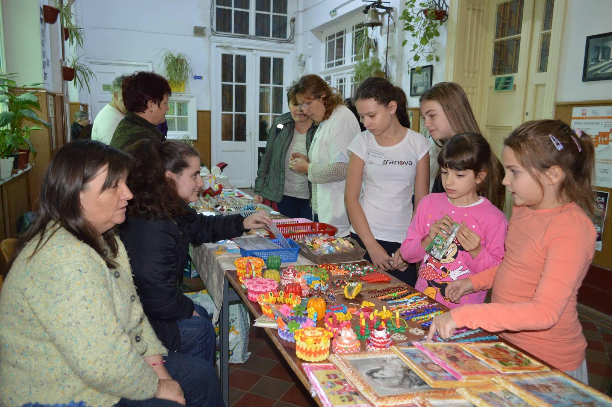 caritas_iskola