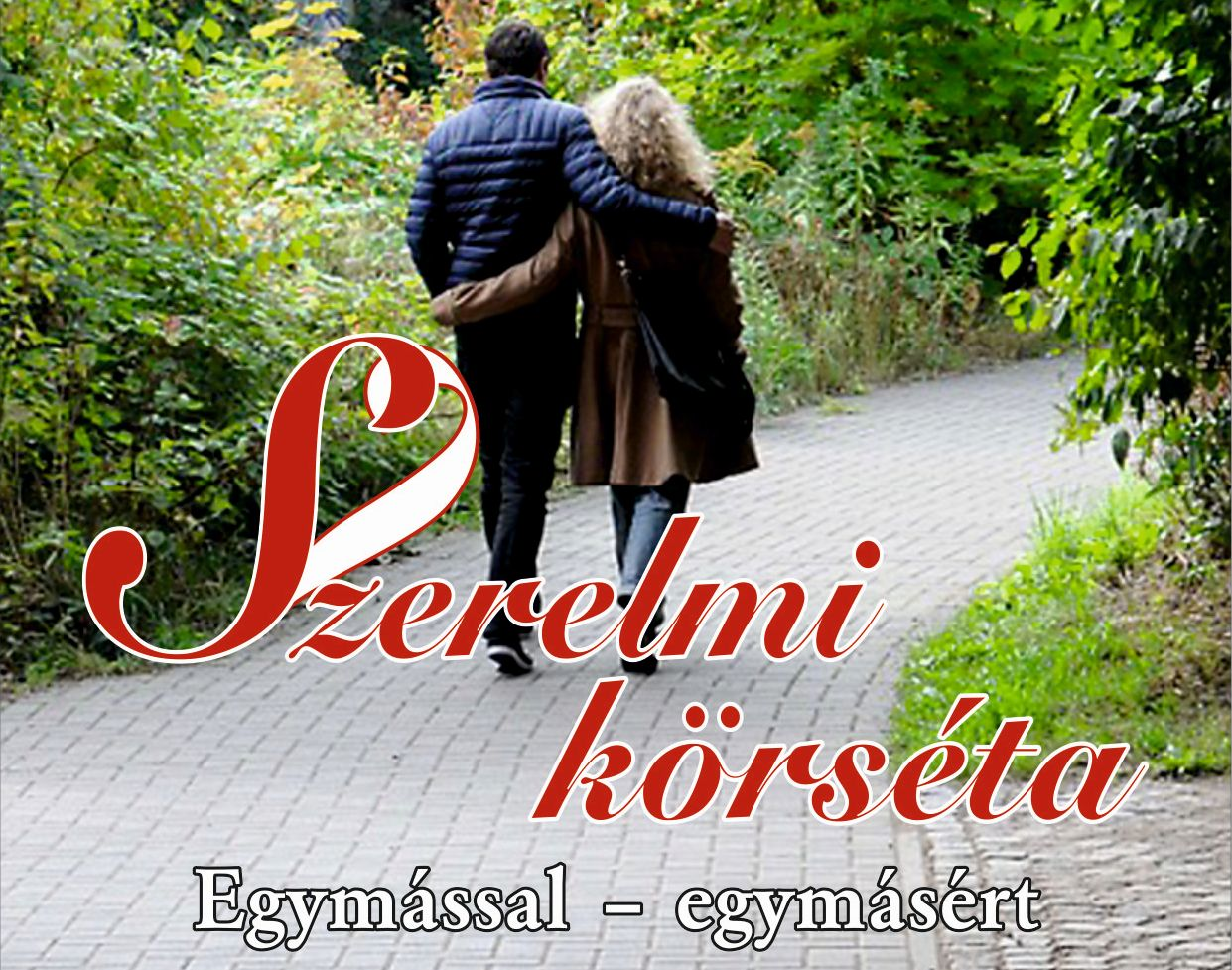 szerelmi_korseta_plakat_portal