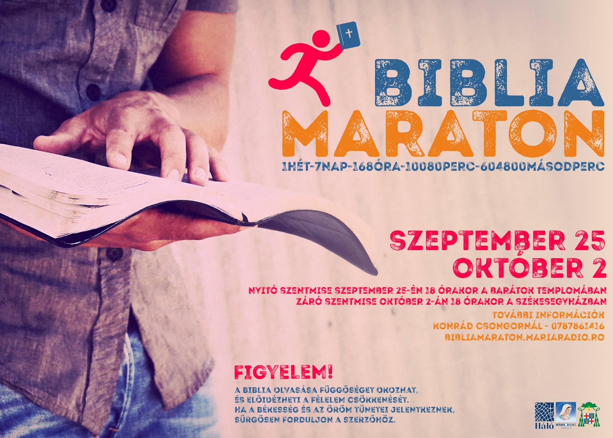 biblia_maraton_2016