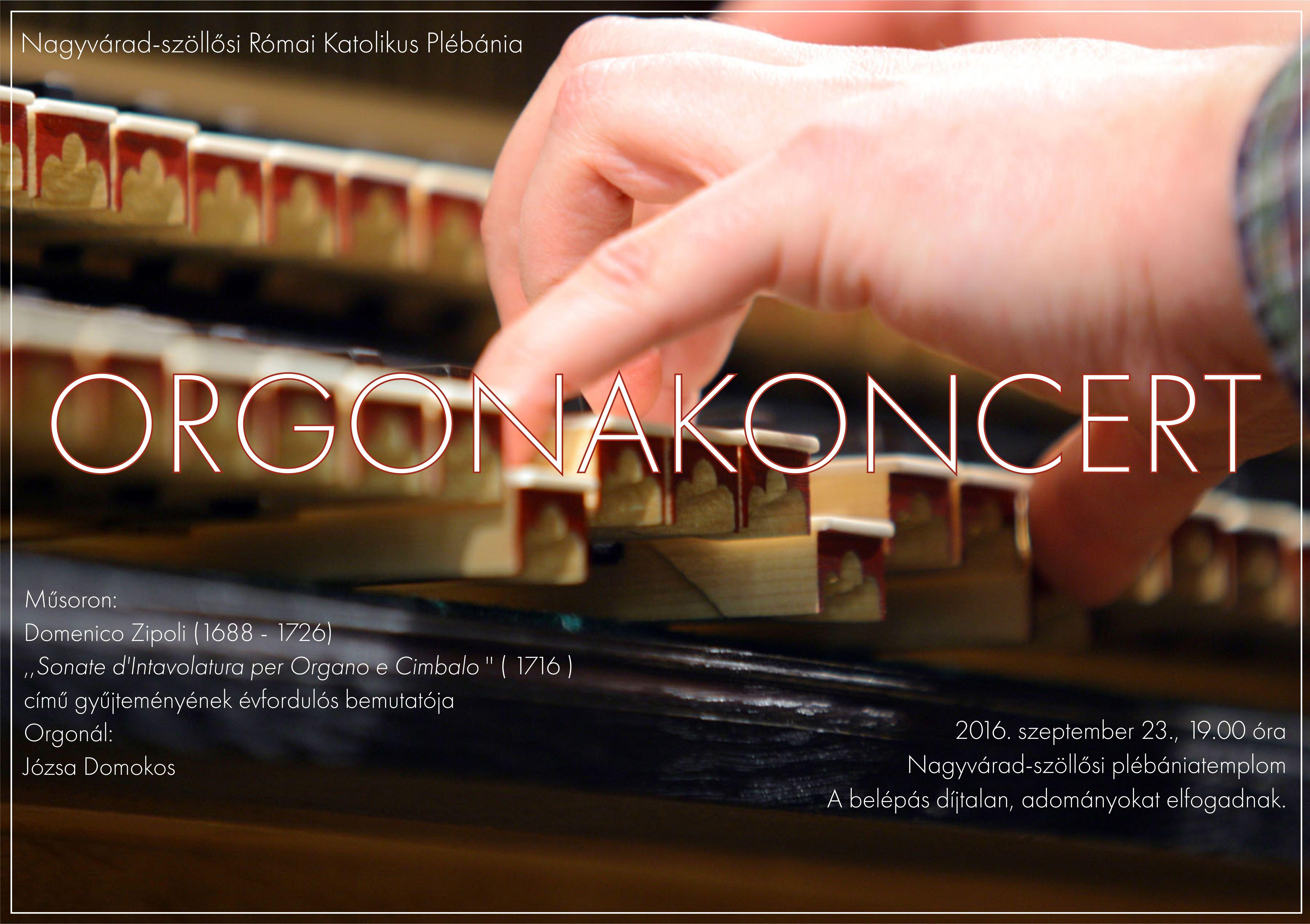 zipoli_koncert_szollos