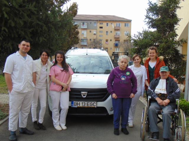 caritas_gepkocsi_1