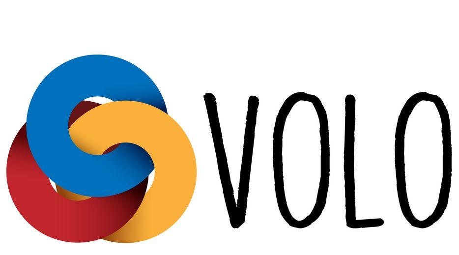 volo_logo
