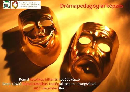 dramapedagogia_1