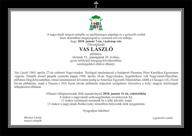 vas_laszlo_necrolog1